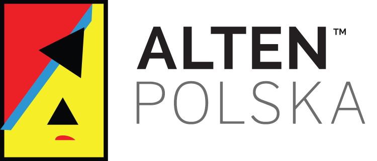 ALTEN Polska