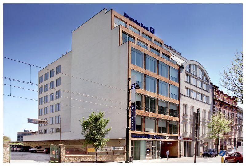 budynek-biurowy-nowa-kamienica