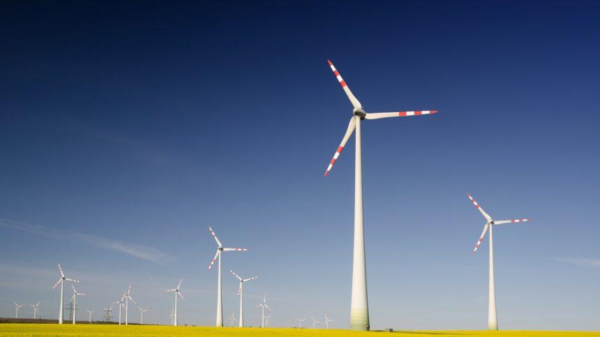 ALTEN renewable energy