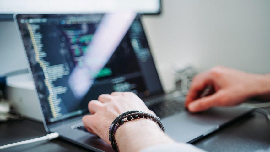 ALTEN Polska software development