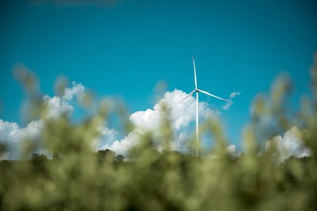 Projekty inżynieryjne | ekologia i CO2